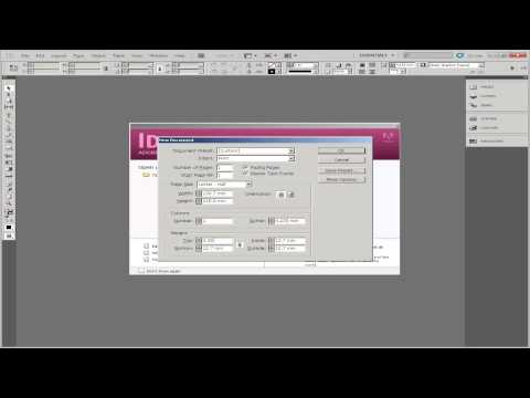 how-to-create-invitation-in-indesign