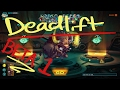 [DEADLIFT] Awesomenauts: BETA 3.5 || First Impressions