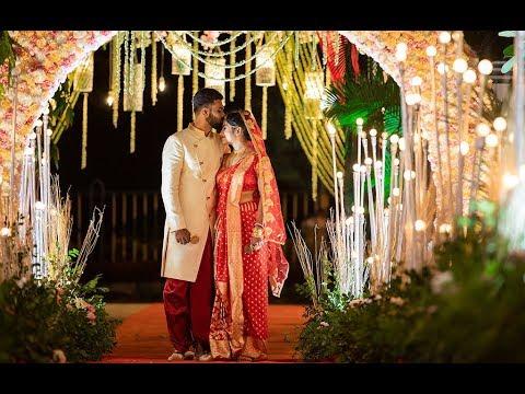 wedding-story-of-a-bengali-bride-&-south-indian-groom-|-#machlimeetsidli
