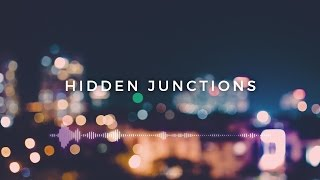 F-14 - Hidden Junctions