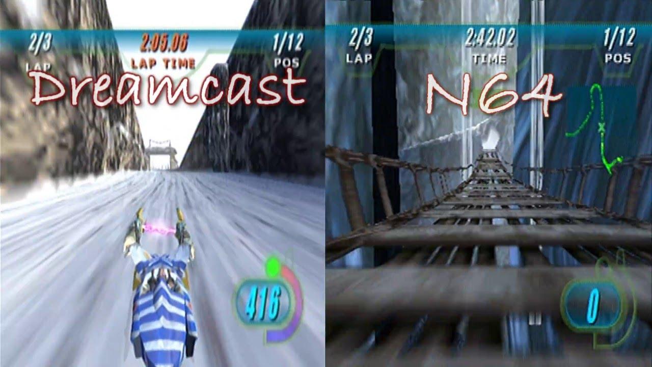 Star wars episode 1 racer n64 rom fr : Apple tv movie guide