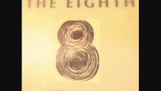 Cecil Taylor Unit, The Eighth, part 2 of 4