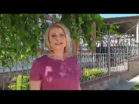 Дом вашей мечты  Продажа дома в Белореченске