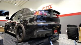 800hp-evo-x-official-reveal-first-highway-pulls-dyno-runs