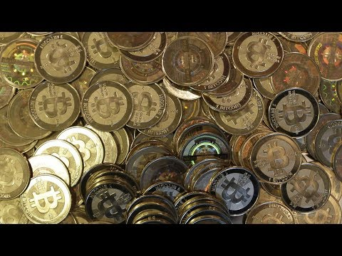 Bitcoin Scam Swindles Over $300K From 40 Victims