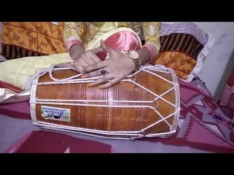 Banna & banni special song # lesson 33# ढोलक सीखे #
