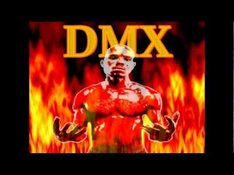 DMX - HEAT
