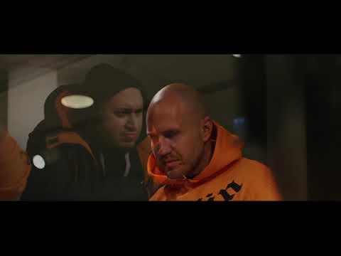 Rob & Jack X Sanjin - Bashment Ting (special trailer)