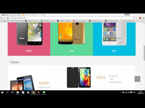 Full Download] //download Android Stock Firmware For 9″ Allwinner