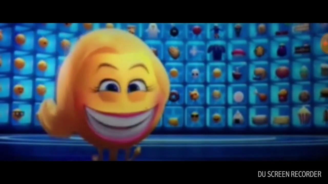 Emoji Ganzer Film Deutsch