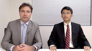 Hanming Rao: High Alpha, high Sharpe using Weekly-Expiry Options