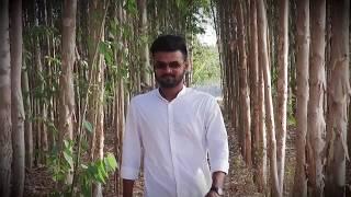 Ek Ladki Ko Dekha Toh Aisa Laga|| Lovely Song|| By Sarvanaman
