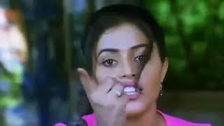 #Индийский #фильмы С пылу с жару Жара #Индийский