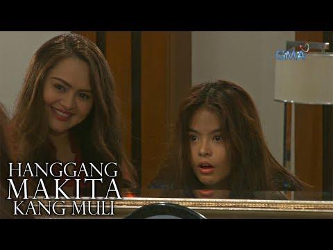 Hanggang Makita Kang Muli: Full Episode 19