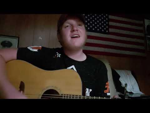 Tailgates N' Bonfires - Cody Daniel (original)