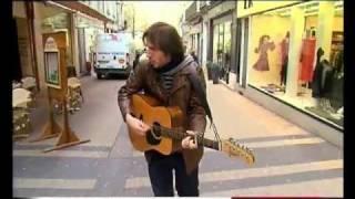 """Marc Leroy - ZEL - """"Idylle"""" - Angers7 TV Impromptu"""