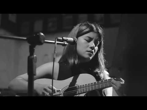 Keiko Necesario - Full Set @ Route 196