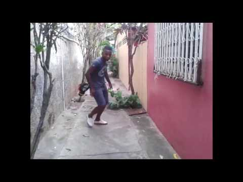 Popcaan - Wicked Man Thing/Dance By D-Hodgson [New Talent Productions]. (2016)