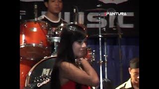 PANTURA 201110  -  Acha K  -  Karang Cinta