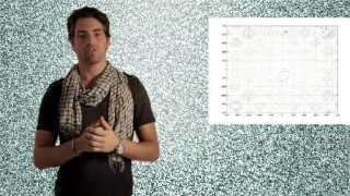 Repeat youtube video Yannick - ETH Zurich - Department of Computer Science