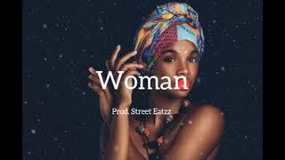 "[FREE] AfroBeat Instrumental 2021 ""Teaser"" (Tayc ✘ AFROLOV Type Beat)"