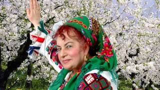 Florica Duma - Palinca de Bihor