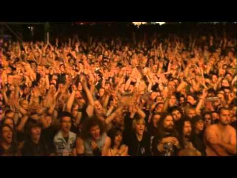 Saxon-Heavy-Metal-Thunder-Live-2012- FULL