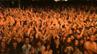 Saxon-Heavy-Metal-Thunder-Live-2012- FULL