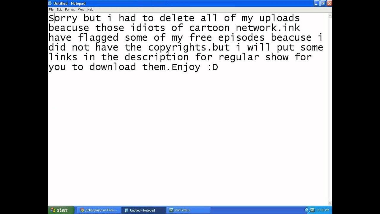 download regular show episodes