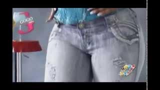 Gogo Jeans por Altamira Producciones
