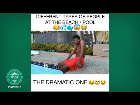 FUNNY INSTAGRAM COMPILATION OF JUNE 2017 PART 1 - Best Videos of Viners June 2017