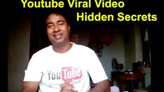How to make Video Viral on YouTube !! Hidden Secrets & Killer Tips