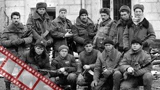 Как пытались спасти майкопскую бригаду