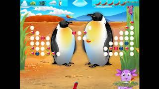 Лунтик - География для малышей часть 2. Развивающий мультфильм для детей.