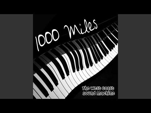 1000 Miles mp3