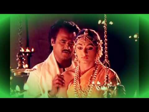 Thalapathi Love Flute BGM