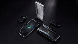 أفضل هاتف محمول للإلعاب؟