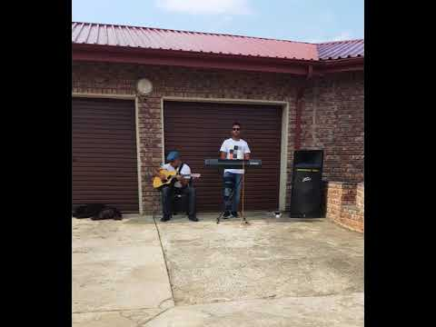 Raiders Kwela Music Cover- South African Local Instrumental