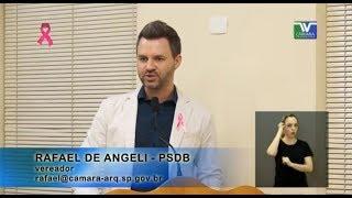 PE 39 Rafael de Angeli