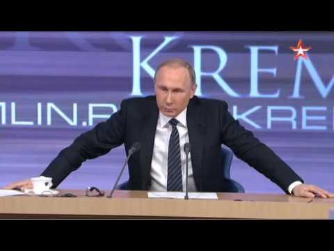 Путин напомнил туркам про С 400 в Сирии пусть теперь там полетают