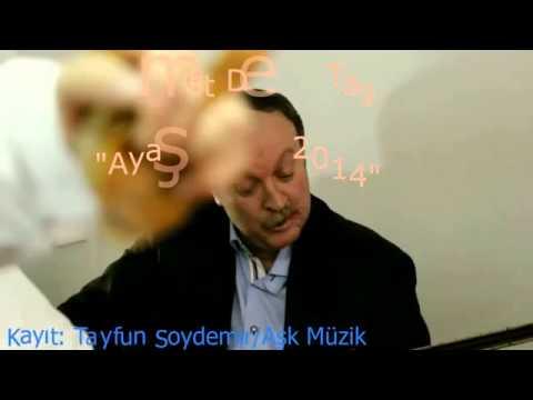 Mehmet Demirtaş Ayaş Güzeli 2014