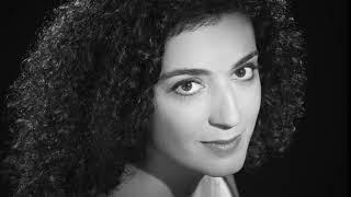 Armelle Khourdoïan - Casta Diva - Norma (Bellini)