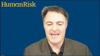 How bringing Behavioral Science to Compliance can mitigate Human Risk