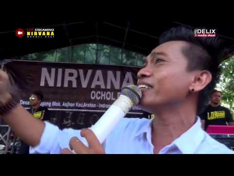 BATUR SEKLAMBU | OCHOLL DHUT Feat. RENY ERNOTO | NIRVANA LIVE PAGEDANGAN