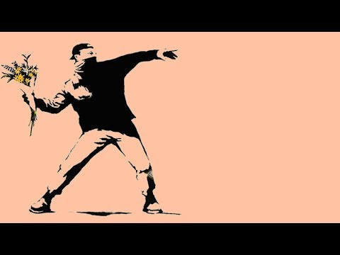 [free] trippie redd music instrumental lil baby gunna type beat 2018- Say Less