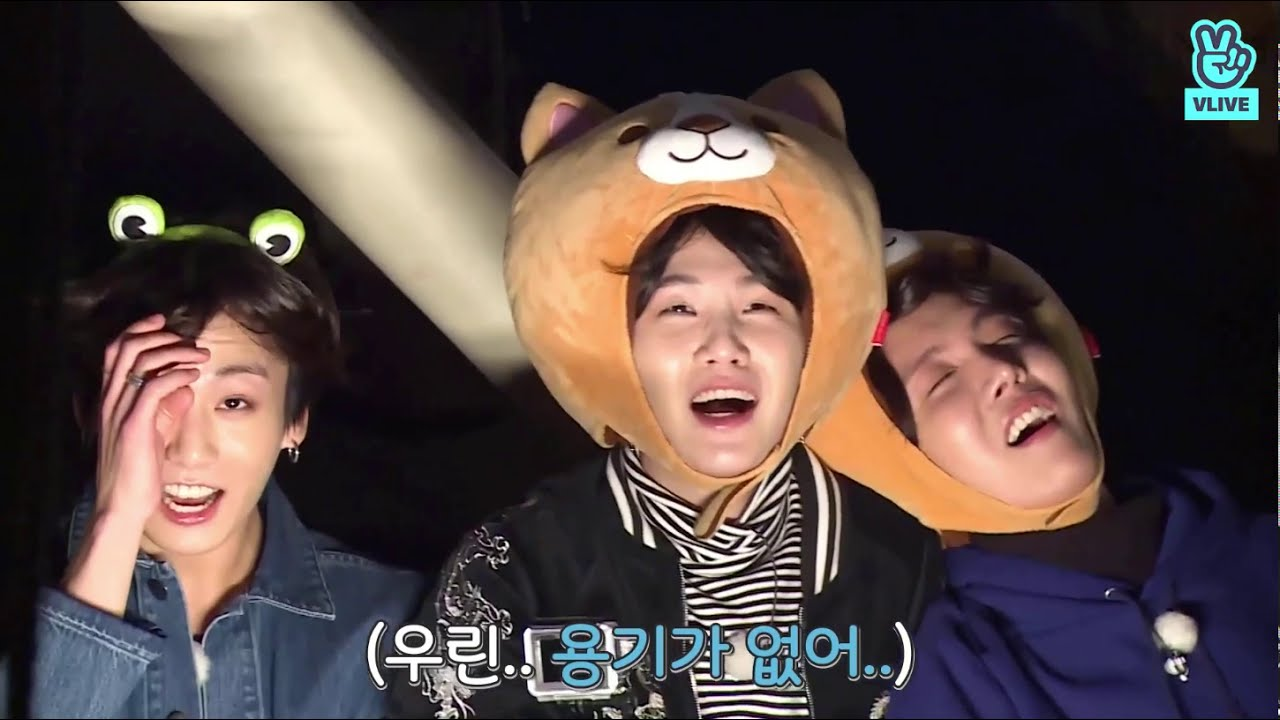 Download [ENGSUB] Run BTS! EP.51  Full Episode {Amusement Park Party} Pirate Ship