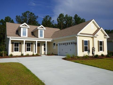 New Ravanna Loft Model Home For Sale In Hampton Lake On Lake Bluff Road