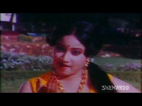 Malenada Henna Mai - VY Shakada Dinagalu - Vishnuvardhan Hit Songs