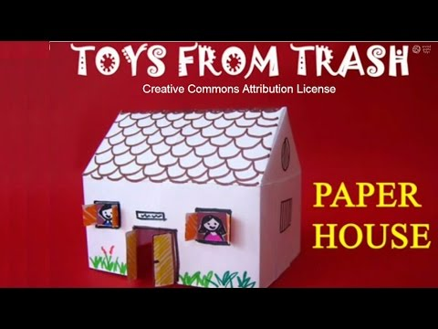 Paper House Telugu 33mb Wmv Youtube