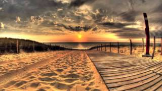 Download PURE 90s TRANCEMASTERS CLASSICS PART 1 MP3 song and Music Video